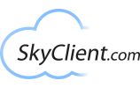 SkyClient Law Firm Practice Management